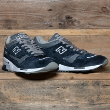 New Balance Made in UK M1500pnv Made In Uk Navy
