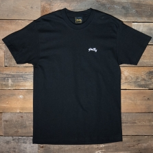 Stan Ray Stan Og Ss Tee Black