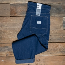 LEE Jelt Denim Carpenter Pant L75 Dry