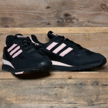 adidas Originals Ef4464 Lowertree Black Pink