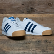 adidas Originals Eg6088 Samoa White Indigo