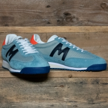 KARHU F805030 Championair Cameo Blue Night Sky