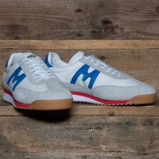 KARHU F805027 Championair White Twilight Blue
