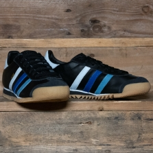 adidas Originals Ef5733 Rom Black Sky Royal