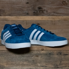 adidas Originals Ef5744 Turf Royal Blue White