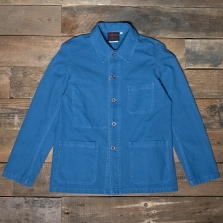 VETRA Number 4 Short Work Jacket 1c89 Waid