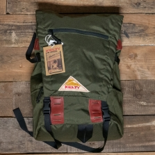 KELTY Heritage Pack 28l