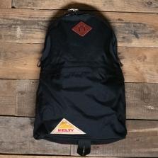 KELTY Daypack Black