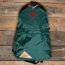 KELTY Daypack Forest