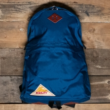 KELTY Daypack New Blue