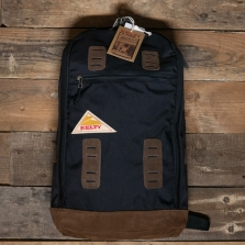 KELTY Cinch Hd Black