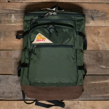 KELTY City Trailpack Hd Olive