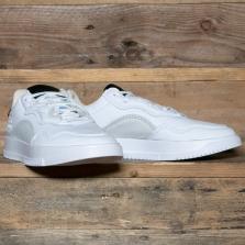 adidas Originals Ef5893 Sc Premiere White