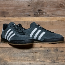 adidas Originals Cq2768 Jeans Carbon