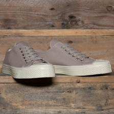 US RUBBER CO Summer Low Top Stone