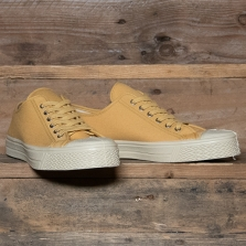 US RUBBER CO Summer Low Top Corn