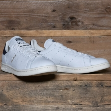 adidas Originals Cq2870 Stan Smith White Ink