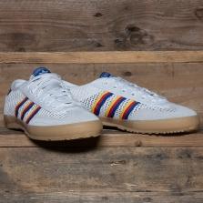 adidas Originals Eg7741 Tischtennis White