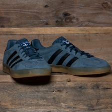 adidas Originals Ef5754 Gazelle Indoor Legacy Blue