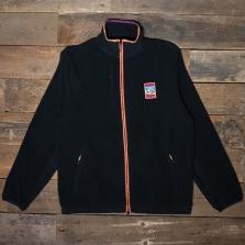 adidas Originals Gp1113 Adplr Pf Tt Black