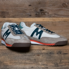 KARHU F805032 Championair Lighthouse Pack Peyote