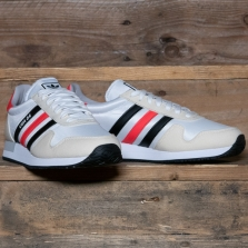 adidas Originals Fx9327 Usa 84 White
