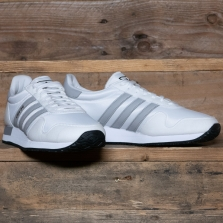 adidas Originals Fv2049 Usa 84 White Grey