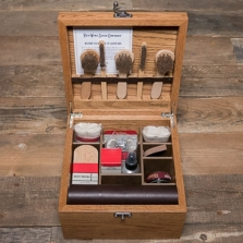 Red Wing 97094 RED WING GIFT PACK None