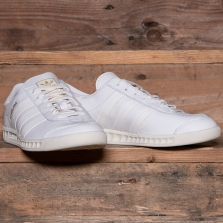 adidas Originals Fx5671 Hamburg White White