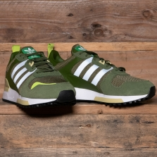 adidas Originals Fx7022 Zx 700 Hd Wild Pine