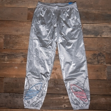 adidas Originals Gn4213 Tricol Tp Slvr Silver
