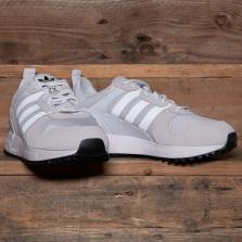 adidas Originals G55781 Zx 700 Hd White