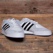 adidas Originals Fx9464 Rivalry Low White