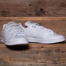 adidas Originals Fx5508 Stan Smith Cf White