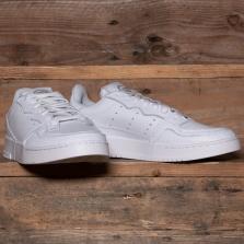 adidas Originals Ee6037 Supercourt White Black