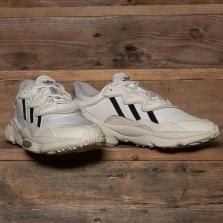 adidas Originals H04242 Ozweego White