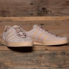 adidas Originals H01788 Broomfield Pink