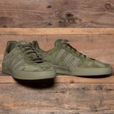 adidas Originals H01789 Broomfield Focus Olive