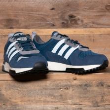 adidas Originals H01850 Zx 700 Hd Navy Grey