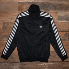 adidas Originals H09112 Beckenbauer Tt Black