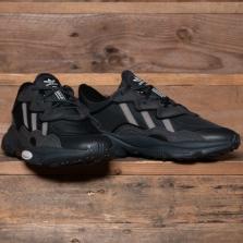 adidas Originals H04240 Ozweego Carbon