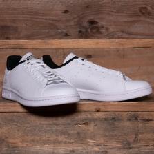 adidas Originals H00309 Stan Smith White Black