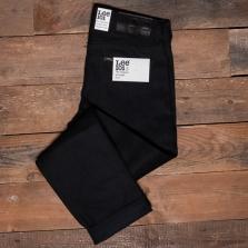 LEE 101 101 S L97 Dry 13oz Black