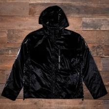 Rains Drifter Jacket 01 Black