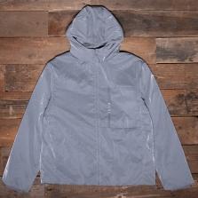 Rains Drifter Jacket 16 Rock