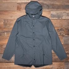 Rains Waterproof Jacket 05 Slate