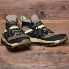 adidas Originals Fy7331 Terrex Free Hiker Primeblue Savannah Black