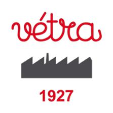 VETRA