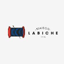 MAISON LABICHE