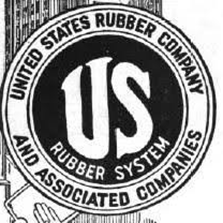 US RUBBER CO